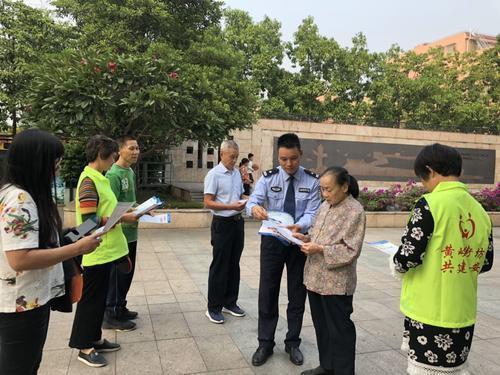 http://www.gyw007.com/kejiguancha/413082.html