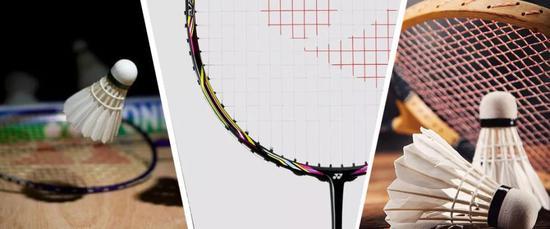 健身体育嘉年华 惠州佳兆业时代可园杯羽毛球公开赛开始报名啦