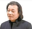 王芝文讲述陶瓷微书人生