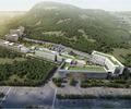 广东以色列理工学院揭牌仪式