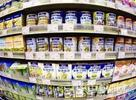 中国奶粉市场将发生重大变化