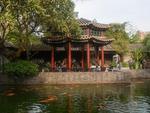 探秘与颐和园齐名的广东园林