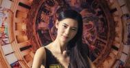 女神拿下扑克赛中国冠军