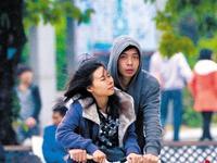 新冷空气到广东降温3—4℃ 粤北山区最低降至5℃