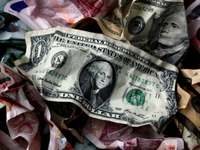 三大央行会议本周联袂登场 货币政策或分道扬镳
