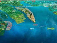粤警方推出粤港澳大湾区建设18项举措 多项具突破性