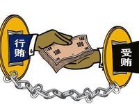 """花都区原政协主席王雁威被""""双开"""" 四年前曾畏罪潜逃"""