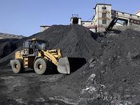 煤钢去产能超额完成 僵尸企业处置将成明年重点