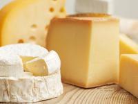 我国开展奶酪校园推广行动 奶酪消费迎来黄金时代