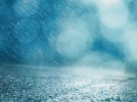 寒潮级冷空气今夜入粤 气温再降8℃—10℃有暴雨
