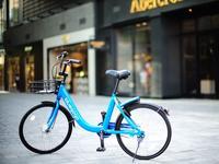 小蓝单车并未倒闭 未退押金用户可通过民事诉讼要回