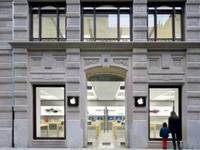 太可怕!苹果手机电池接连爆炸 致7人住院治疗