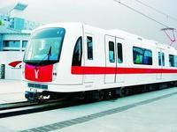 4条新线争取年底开通 去年广州地铁运客28亿人次