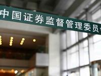 香港女首富被证监会点名股权集中 股价曾暴跌三成