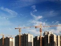 房地产企业去年利润全线爆发 29家增幅超100%