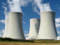 中核与中核建将实施重组 关注旗下上市公司整合