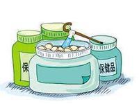 蛋白粉加了激素?广东消委会实测20个品牌告诉你真相