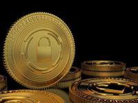 意大利一加密货币交易所失窃Nano币 市值约1.7亿美元