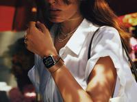 Apple Watch爆发:上季销量超越整个瑞士钟表业总和