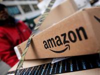 亚马逊收购相机制造商芯片技术 斥资9000万美元