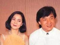 TVB老戏骨曾遭成龙劈腿 为癌症未嫁人如今63岁如少女