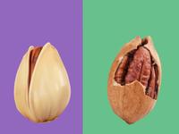 三只松鼠的坚果甜蜜素超标!你还敢吃吗