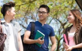留学生学历学位将可在线认证