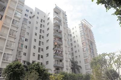 2012中山市人口_中山困难家庭保障性住房租赁补贴标准提高