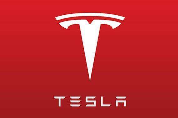 特斯拉国内召回7辆Model S