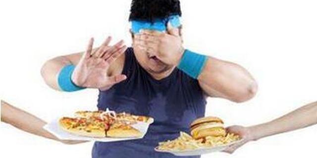 饱腹感受个体差异大吃不对照样胖