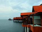 去马来西亚避个冬