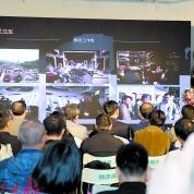 广州文创设计行业获本地及全国的设计师大赞
