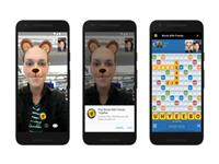 Facebook为Instant Games增加流媒体直播功能