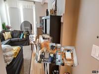 Airbnb考虑引入VR和AR技术 让租客预览房间