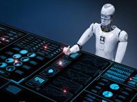 AI阅读理解测试首次击败人类