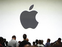 撤回海外巨额资金后 苹果将在美国建第二办公园区