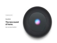 英业达出货 苹果首批HomePod仅100万台