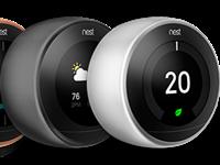 Nest不再:团队将与谷歌硬件整合 联手开发新型产品
