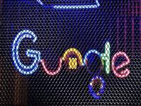 谷歌中国:业务重心是AI与帮助中国企业出海