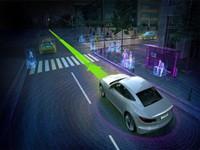 交通运输部:我国正在编制无人驾驶技术规划