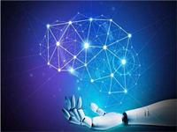 轻生活科技IOT技术方案助力传统行业进行智能化升级