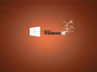 Win10.5新版推送:微软下大功夫了