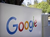印度反垄断部门处罚谷歌 金额约2117万美元