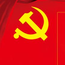 市十五届人大三次会议召开荣誉市民和华侨代表座谈会