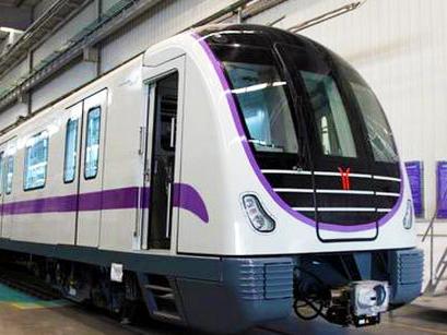 2020年粤城市轨道里程达新高