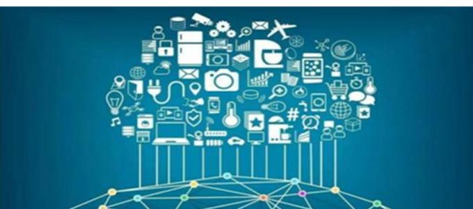 国内物联网产业规模逼近万亿元 面临市场碎片化难题