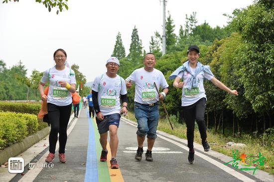 四川青年志愿者协会