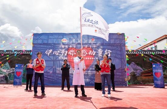 http://www.zgqhl.cn/qinghaifangchan/18873.html