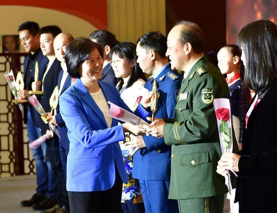 http://www.k2summit.cn/qichexiaofei/1168568.html