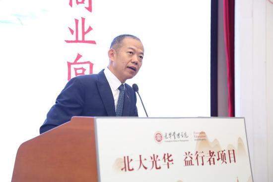 张圣平教授